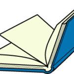 """""""on the same page"""" の意味―共通の観点、見解、知識レベルを持っている"""