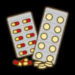Take a chill pill -英語のイディオム