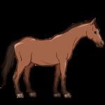 """like beating a dead horse"" の意味"
