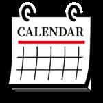 『3週間スケジュールを前倒しにする』と英語で言いたいとき- move the schedule forward by 3 weeks