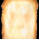 今さら聞けない be the toast of の意味 -英語のイディオム