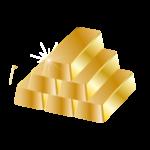 Golden MasterとかFinal Candidateとは?ソフトウェアの出来栄えのステージを表現したものです