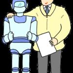 技術屋の英語ネタ帳: Specmanship って何だ?部外者にはさっぱり分からない英単語