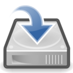このファイルをアップロードできるファイルサーバーありますか?の英語表現