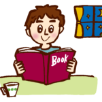 share with  と provide with を上手に使い分けよう。目的語に関係代名詞節を挿入したいときの英作文テクニック