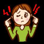 【体験記】耳の奥でポンという音が頻繁に鳴るのはなぜ??治す方法は意外と簡単だった