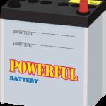 「バッテリーが充電されるまで待つ必要はない」の英語表現。「for 名詞 to 動詞」にはS+Vの構造が隠れている