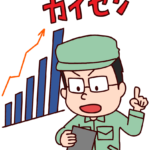An incremental improvement の訳し方