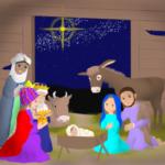 1. キリスト教の基本的な考え方