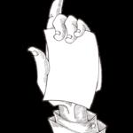 """『~を別々に扱う』の英語表現""""handle ~ separately"""""""