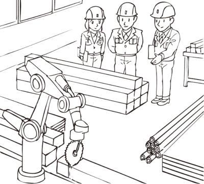 「修理する価値がある」の英語表現 | 技術系ビジネスマンのつぼ