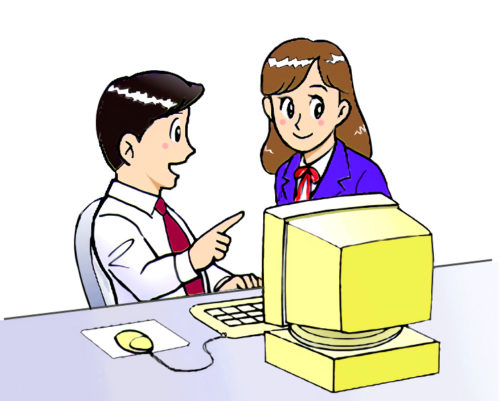 要求に基づき…』で英語で何と言う? – 技術系ビジネスマンのつぼ